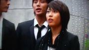 JKS/سریال تو زیبایی ورژن ژاپنی