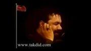 سه شاهکار حاج محمود کریمی