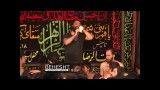 حاج عبدالرضا هلالی- شهادت امام رضا(ع)-مشهد مقدس