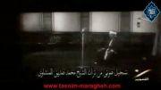 تلاوت- استاد محمد صدیق منشاوی - سوره صافات - مقطع- صهبا
