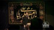 کربلایی پویانفر/۱۹رمضان/شور3/ کهف الشهدا