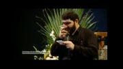 حاج مهدی سلحشور-شب هشتم-زمینه-داری از...