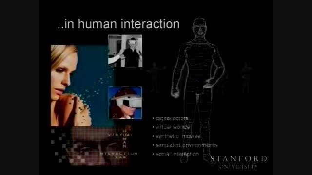 جلسه اول - مقدمه ای بر رباتیک (دانشگاه استنفورد)