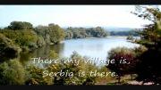 سرود ملی کشور صربستان