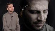 فیلم تبلیغاتی آلبوم «مـرکـز» سامی یوسف