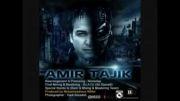 رمیکس آهنگ جدید امیر تاجیک با نام زندگی