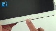 نقد و بررسی تبلت سامسونگ گلکسی تب 3 - سایز 10 اینچ