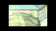 حضرت فضولی-شاعر بزرگ آذربایجان-ستاره ادبیات ترکی