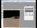 Unreal Development Kit Terrain Basics Tutorial - UDK Tutorial