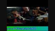 موزیک استاد صالحی - محمد نبودی - بسیار زیبا