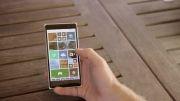 معرفی گوشی لومیا 830 مایکروسافت - آی تی رادار