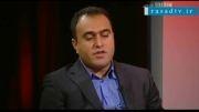 کارشناسان BBC : گفتمان ایران اسلامی وحدت شیعه و سنی است