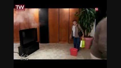 دوربین مخفی خنده دار 38(دنیای شاد کلیپ)