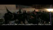 شب عاشورا1384.هییت عاشقان اهل بیت(ع)بیرجند