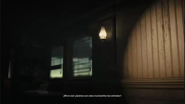 بازی Assassin's Creed Syndicate