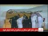 وقتی عربا میخوان جنازه تشییع کنن!