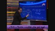 تکنیک های خازن با مهندس مسعودی
