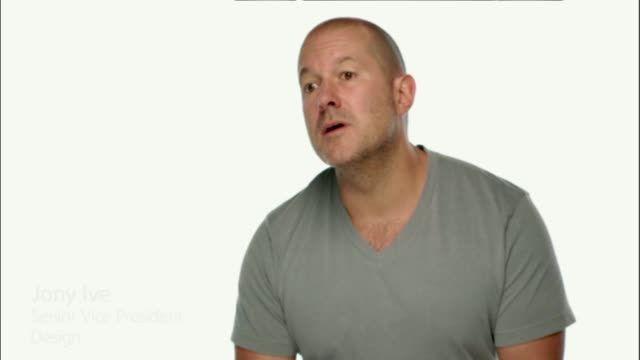 معرفی ایرپاد اپل و تکنولوژی آن