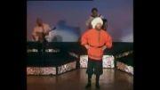آهنگ روسی پولیوشكا پوله با اجرای ایوان ربروف