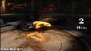 God of War III   Challenge of The Gods 5