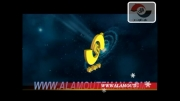 درباره الموت همراه با لوگوی سایت الموت من دات کام