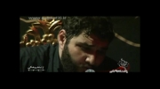 دهه سوم محرم ۹۲ - شب پنجم ، قسمت نهم مداحی - محمدجواد احمدی