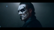 WWE-2K15-30160.ir