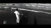 موزیک ویدیو جدید یاسر محمودی