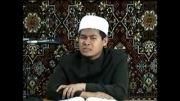 آموزش دستگاه های قرآنی( مقام حجاز)جلسه3