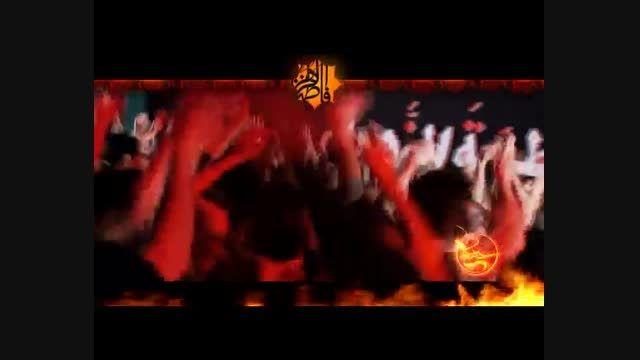 شور طوفانی دریا دریا علی رضایی مرشد