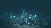 تریلر Bioshock