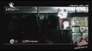 حاج محمود کریمی مجید بنی فاطمه فاطمیه دوم 92