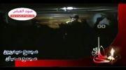 حاج سید محمود موسوی رمضان 90  مجمع محبان باب الحوائج بهشهر