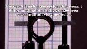 دانشمندان برای رقابت با هری پاتر، پنهان ساز اشکال ساختن