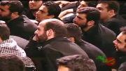 کشتی گرفتن امام حسن مجتبی(ع) وامام حسین(ع)