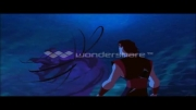 میکس انیمیشن سندباد و افسانه هفت دریا