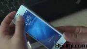 خرید و فروش گوشی موبایل آِیفون 6 به قیمت دبی و چین
