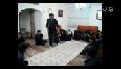سید جواد ذاکر و علیمی و جواد مقدم قسمت 1