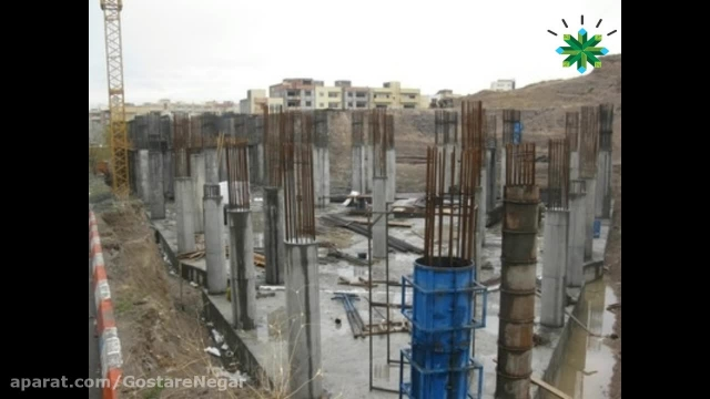 940826 -  احداث فرهنگسرای بانوان در رجائی شهر