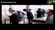 اثبات وجود اسم محمد در انجیل