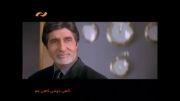 فیلم گاهی خوشی گاهی غم دوبله فارسی پارت دوم