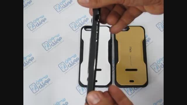 گارد سخت Apple iPhone 6  مارک iFace