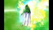 ویژه ی عید غدیر -شاد -