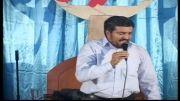 ولادت امام حسین علیه السلام/شور/ با نوای:حاج محمد فراهانی