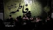 مهدی عبدالکریمی - شور نخ کتیبه