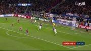 تگ گل رئال مادرید 1 - 0 بازل (کریستیانو رونالدو) - HD