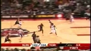 The greatest NBA plays of all time!