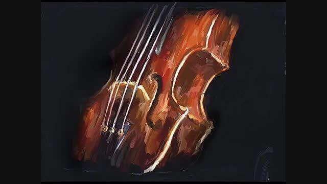 8Dio Studio Solo Violin Vst