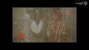 موزیک ویدیو چند متر مکعب عشق با صدای بنیامین بهادری