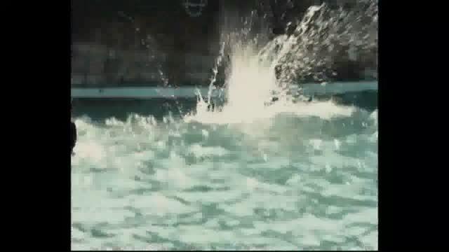 جشنواره فیلم فجر 33: فیلم سینمایی « تا آمدن احمد »
